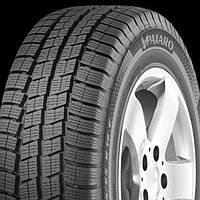 Зимние шины Paxaro Van Winter 205/65 R16C 107/105T