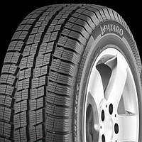 Зимние шины Paxaro Van Winter 205/65 R16C 107/105T