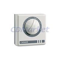 Africa Терморегулятор для панелей отопления Cewal RQ01