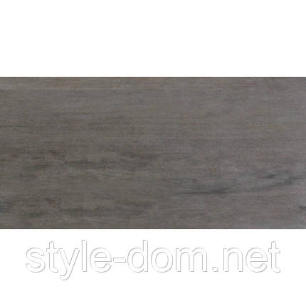 Ламінат EPI Alsafloor Clip 400 Gray Hornbeam 128.60 x 19.20, фото 2