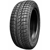 Зимние шины Wanli SnowGrip 195/75 R16C 107/105T