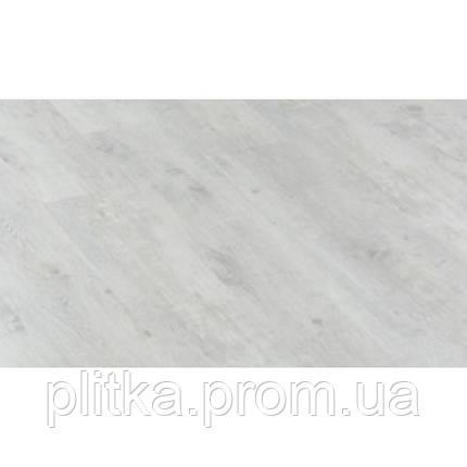Ламінат EPI Alsafloor Clip 400 Limed White Oak 128.60 x 19.20, фото 2
