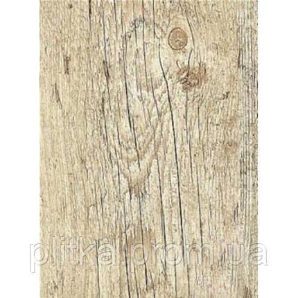 Ламінат EPI Alsafloor Clip 400 Rustic Pine 128.60 x 19.20, фото 2
