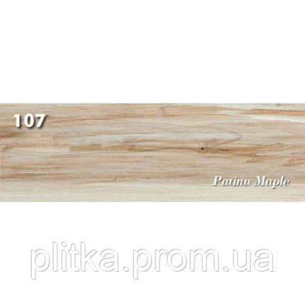 Ламінат EPI Alsafloor Clip 400 Patina Maple 128.60 x 19.20, фото 2