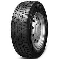 Зимние шины Kumho Portran CW-51 235/65 R16C 115/113R