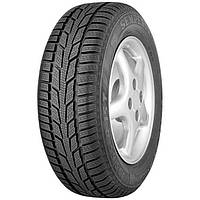 Зимние шины Semperit Master Grip 155/60 R15 74T