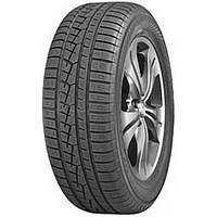 Зимние шины Yokohama W.Drive V902 245/45 R18 100V XL