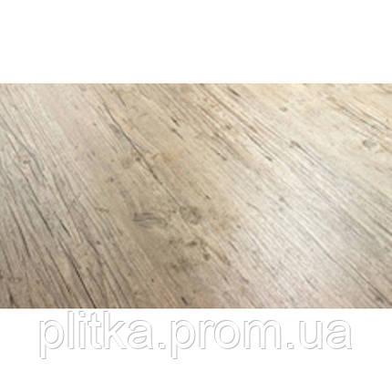 Ламінат EPI Alsafloor Forte Rustic Pine 128.60 x 21.00, фото 2