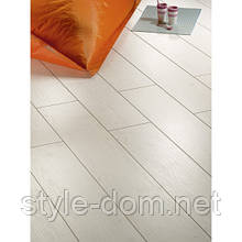 Ламінат EPI Alsafloor Osmoze Pin Blanc 128.60 x 19.20