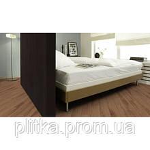Плитка Kaindl Classic Touch 8.0 Premium Plank Hickory Soave