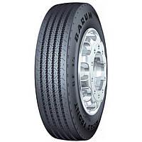 Грузовые шины Barum BF15 (рулевая) 265/70 R19.5 140/138M