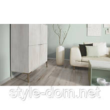 Ламинат Kaindl Classic Touch 8.0 Premium Plank Oak Bari