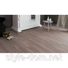 Ламинат Kaindl Classic Touch 8.0 Premium Plank Oak Marineo