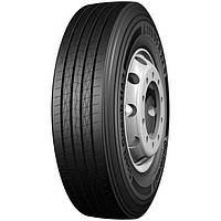 Грузовые шины Continental ContiCoach HA3 (универсальная) 295/80 R22.5 154/149M