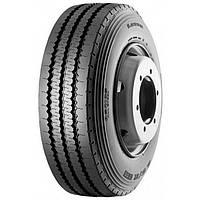 Грузовые шины Lassa LS/R 3100 (универсальная) 205/75 R17.5 124/122M