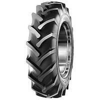 Грузовые шины Mitas TD-19 (с/х) 12.4 R28 6PR