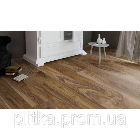 Ламинат Kaindl Creative Glossy 8.0 Premium Plank Noce Viva