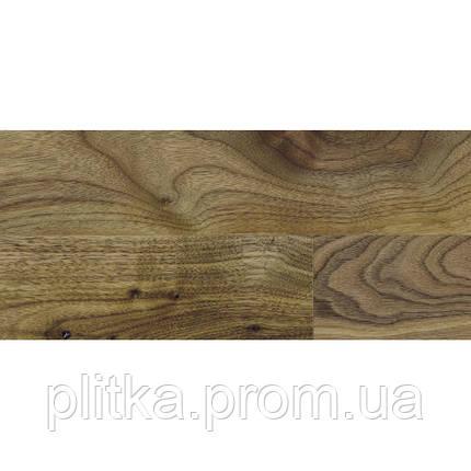 Ламинат Kaindl Creative Glossy 8.0 Premium Plank Noce Viva, фото 2