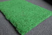 Иглопробивное покрытие Искусственная трава