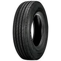 Грузовые шины Doublestar DSR266 (рулевая) 235/75 R17.5 143/141J 18PR