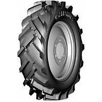 Грузовые шины Белшина ФБел-253М (с/х) 7.5 R16