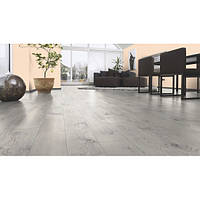 Kaindl Natural Touch 10.0 Premium Plank Hemlock Ontario