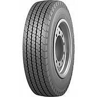 Грузовые шины Ярославль Я-467 (универсальная) 11 R22.5 148/145L