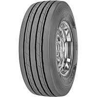 Грузовые шины Goodyear KMax T (прицепная) 385/55 R22.5 160/158L