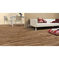 Kaindl Natural Touch 10.0 Premium Plank Hickory Specto