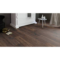 Ламинат Kaindl Natural Touch 10.0 Premium Plank Hickory Valley