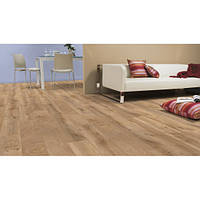 Ламинат Kaindl Natural Touch 10.0 Premium Plank Oak Fresco Lodge