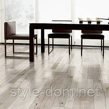 Плитка Kaindl Natural Touch 8.0 Standart Plank Oak Farco Cogy