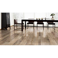 Kaindl Natural Touch 8.0 Standart Plank Oak Farco Trend