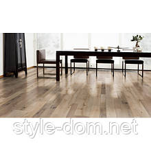 Плитка Kaindl Natural Touch 8.0 Standart Plank Oak Farco Trend