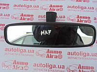 Зеркало салона FORD Fiesta MK7 12-16