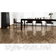 Плитка Kaindl Natural Touch Wide Plank 8.0 Oak Fortress Ashford