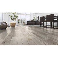 Ламинат Kaindl Natural Touch 8.0 Standart Plank Oak Farco Urban