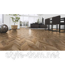 Плитка Kaindl Natural Touch Wide Plank 8.0 Oak Fortress Rochesta