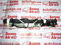 Подушка безопасности в крышу (шторка) левая FORD Fiesta MK7 12-16