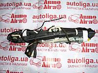 Подушка безопасности в крышу (шторка) правая FORD Fiesta MK7 12-16
