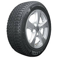Зимние шины Continental ContiVikingContact 6 205/55 R16 94T XL