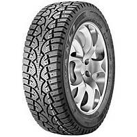 Зимние шины Wanli Winter Challenger 205/65 R15C 102/100R