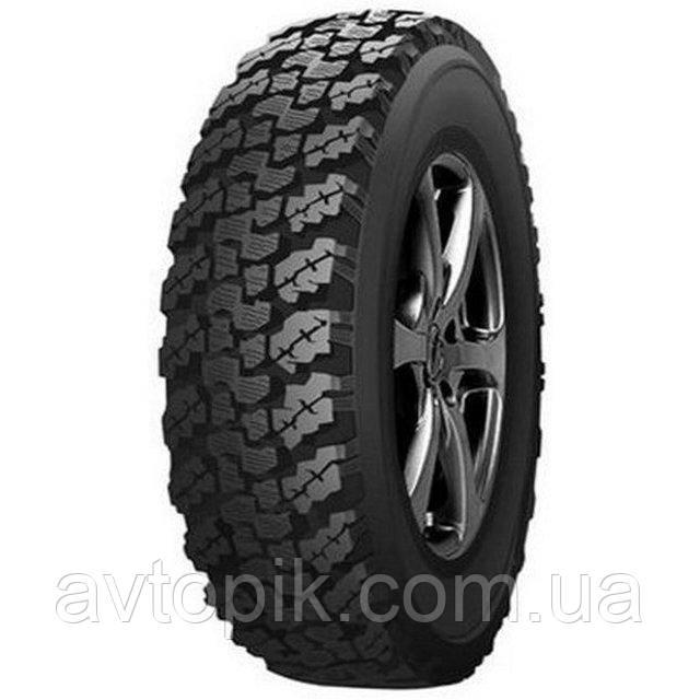 Всесезонные шины АШК Forward Safari 530 235/75 R15 105P