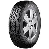 Зимние шины Bridgestone Blizzak W995 195/70 R15C 104/102R