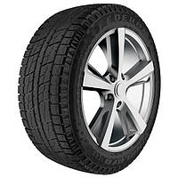 Зимние шины Federal Himalaya Iceo 215/65 R16 98Q