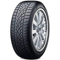 Зимние шины Dunlop SP Ice Sport 225/55 R16 99T XL