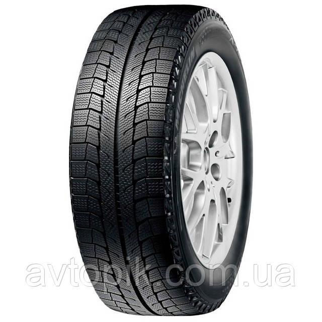 """Зимние шины Michelin Latitude X-Ice 2 255/50 R19 107H Run Flat ZP - ИНТЕРНЕТ МАГАЗИН АВТОТОВАРОВ """"АВТОПИК"""" в Одессе"""