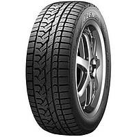 Зимние шины Marshal I Zen RV KC15 235/60 R18 107H