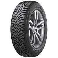 Зимние шины Hankook Winter I*Cept RS2 W452 195/55 R15 85H