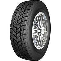 Зимние шины Petlas Fullgrip PT935 205/65 R16C 107/105R